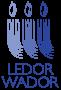 Ledor Wador