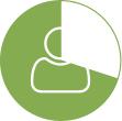 02szkola-dialogu-www-oprogramie