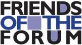 Friends of the Forum