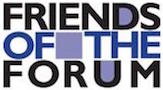 Friends of Forum