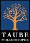 Taube