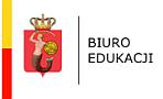 biuro edukacji