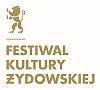 Festiwal Kultury Żydowskiej w Krakowie