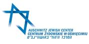 Auschwitz-Jewish Center