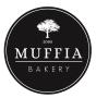 Muffia Bakery
