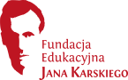 Karski 2018