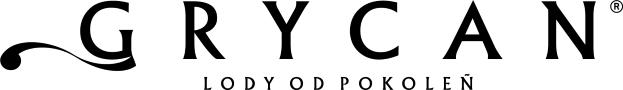 Grycan 2018