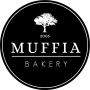 Muffia Bakery 2018