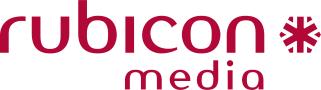 Rubicon Media 2018