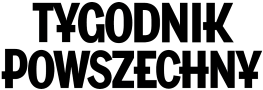 Tygodnik Powszechny 2018