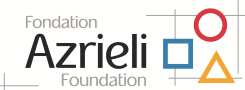 Azrieli Foundation 2018