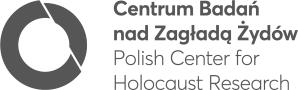 Centrum Badań 2018