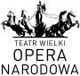 Teatr Wielki 2018