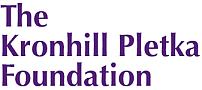 Kronhill