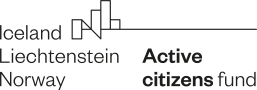 Program Aktywni Obywatele